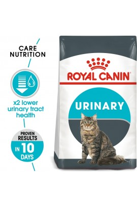 Royal Canin - Cat Urinary Care Dry Food 2kg