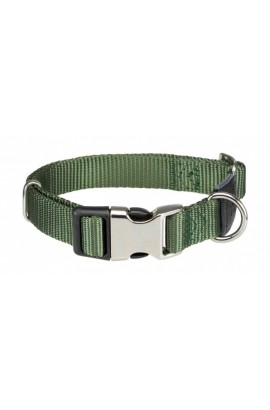 Dog Premium Collar