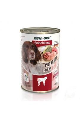 Bewi Dog Wet Food 400 g