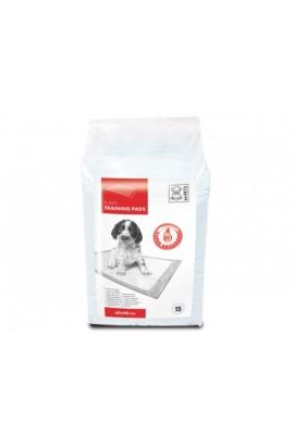 Dog pads 10 sheets